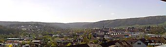 lohr-webcam-20-04-2016-10:50