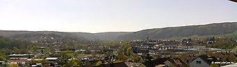 lohr-webcam-20-04-2016-11:20