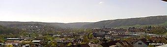 lohr-webcam-20-04-2016-11:30