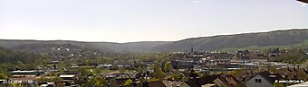lohr-webcam-20-04-2016-11:50