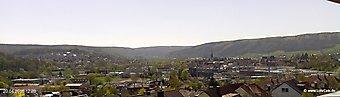lohr-webcam-20-04-2016-12:20
