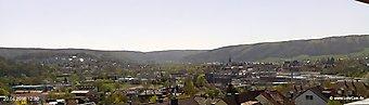 lohr-webcam-20-04-2016-12:30