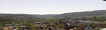 lohr-webcam-20-04-2016-12:40