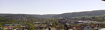 lohr-webcam-20-04-2016-13:40