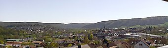 lohr-webcam-20-04-2016-14:10