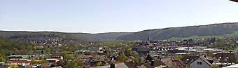 lohr-webcam-20-04-2016-14:30