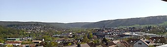 lohr-webcam-20-04-2016-14:50