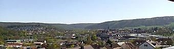 lohr-webcam-20-04-2016-15:00