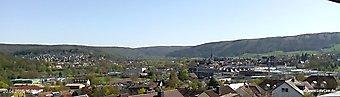 lohr-webcam-20-04-2016-15:30