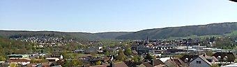 lohr-webcam-20-04-2016-15:50