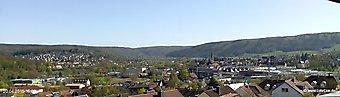 lohr-webcam-20-04-2016-16:00