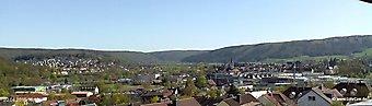 lohr-webcam-20-04-2016-16:10