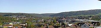 lohr-webcam-20-04-2016-16:20