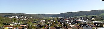 lohr-webcam-20-04-2016-16:50