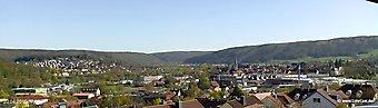 lohr-webcam-20-04-2016-17:00