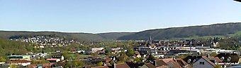 lohr-webcam-20-04-2016-17:20