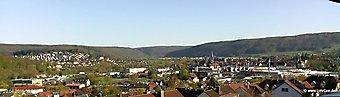 lohr-webcam-20-04-2016-18:30