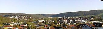 lohr-webcam-20-04-2016-18:40