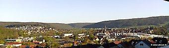 lohr-webcam-20-04-2016-18:50