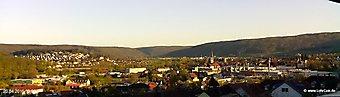 lohr-webcam-20-04-2016-19:30