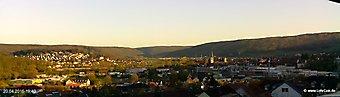 lohr-webcam-20-04-2016-19:40