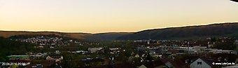 lohr-webcam-20-04-2016-20:00