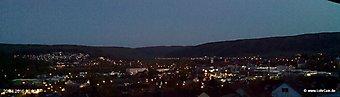 lohr-webcam-20-04-2016-20:50