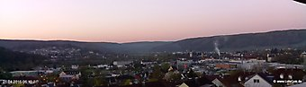 lohr-webcam-21-04-2016-06:10