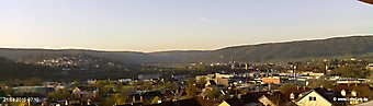 lohr-webcam-21-04-2016-07:10