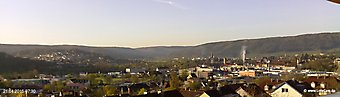 lohr-webcam-21-04-2016-07:30