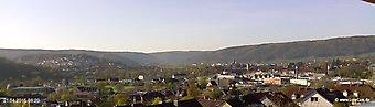 lohr-webcam-21-04-2016-08:20