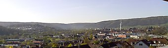 lohr-webcam-21-04-2016-09:20