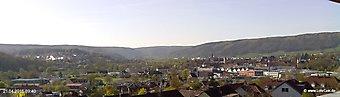 lohr-webcam-21-04-2016-09:40