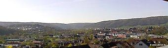 lohr-webcam-21-04-2016-09:50