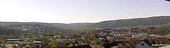 lohr-webcam-21-04-2016-10:40