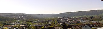 lohr-webcam-21-04-2016-10:50