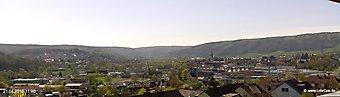 lohr-webcam-21-04-2016-11:00