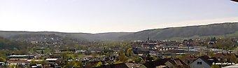 lohr-webcam-21-04-2016-11:10