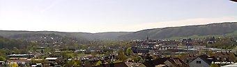lohr-webcam-21-04-2016-11:30