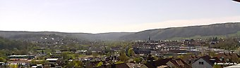 lohr-webcam-21-04-2016-11:40