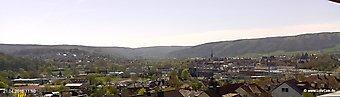 lohr-webcam-21-04-2016-11:50