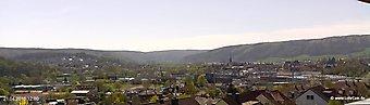 lohr-webcam-21-04-2016-12:00