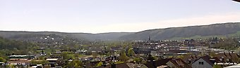 lohr-webcam-21-04-2016-12:10