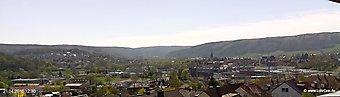 lohr-webcam-21-04-2016-12:30