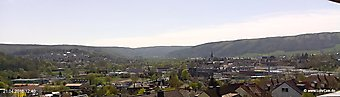 lohr-webcam-21-04-2016-12:40
