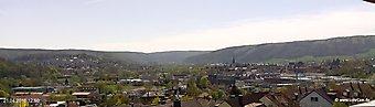 lohr-webcam-21-04-2016-12:50