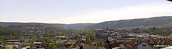 lohr-webcam-21-04-2016-13:00
