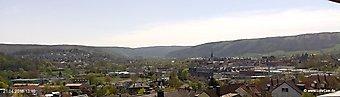 lohr-webcam-21-04-2016-13:10