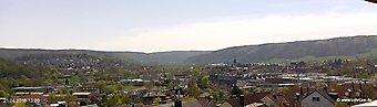 lohr-webcam-21-04-2016-13:20
