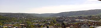 lohr-webcam-21-04-2016-13:30